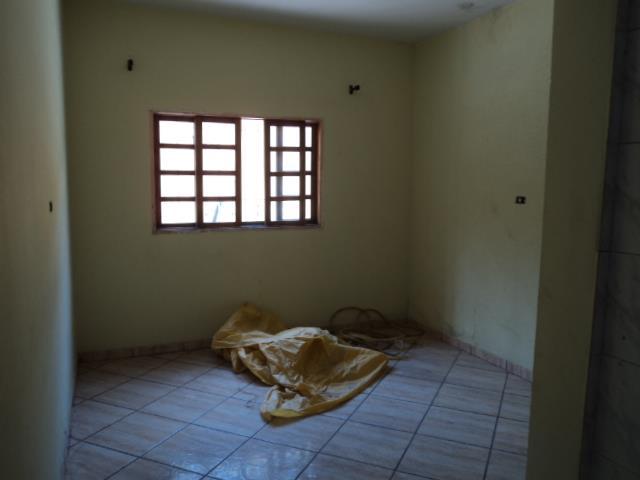 Sobrado de 3 dormitórios em Vila Itapoan, Guarulhos - SP