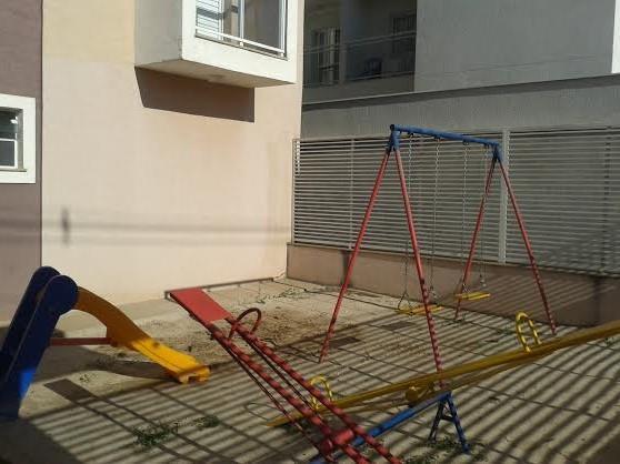 Apartamento Padrão à venda, Pompeia, Socorro