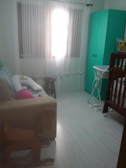 Sobrado à Venda - Vila Jordanópolis