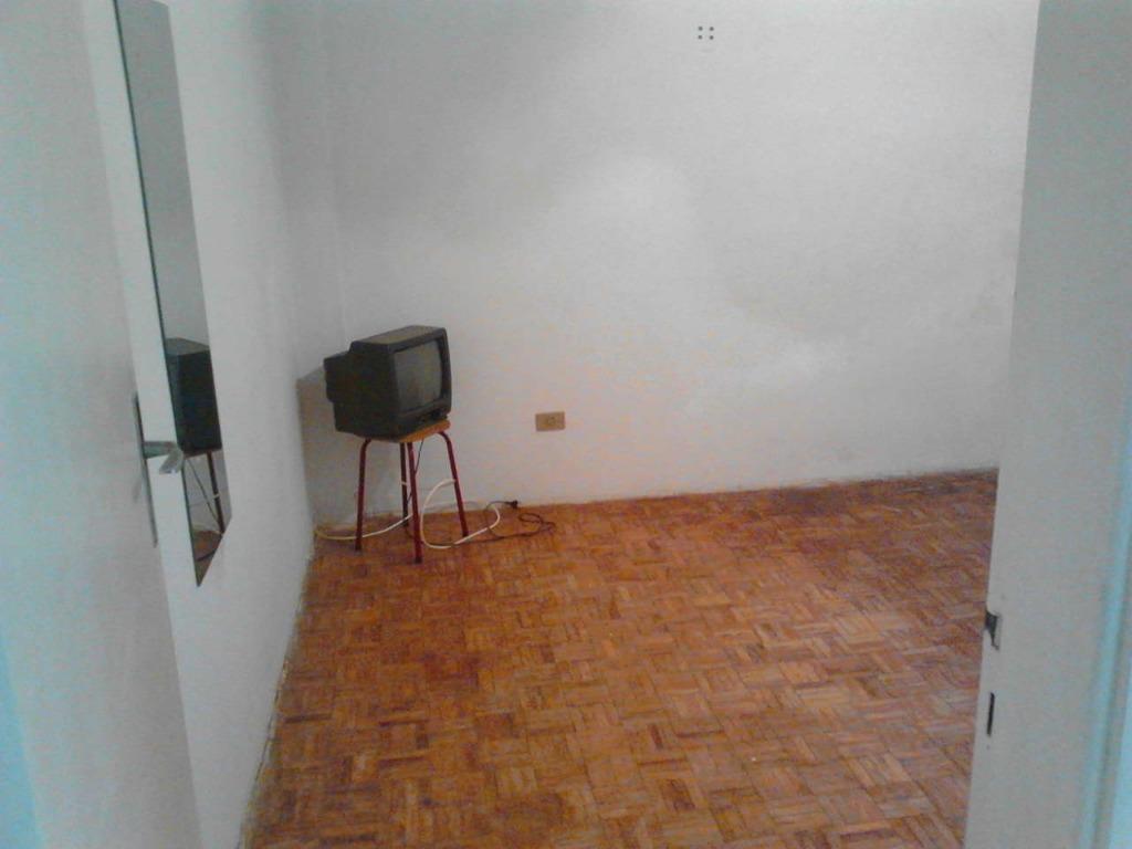 Apartamento à Venda - José Menino