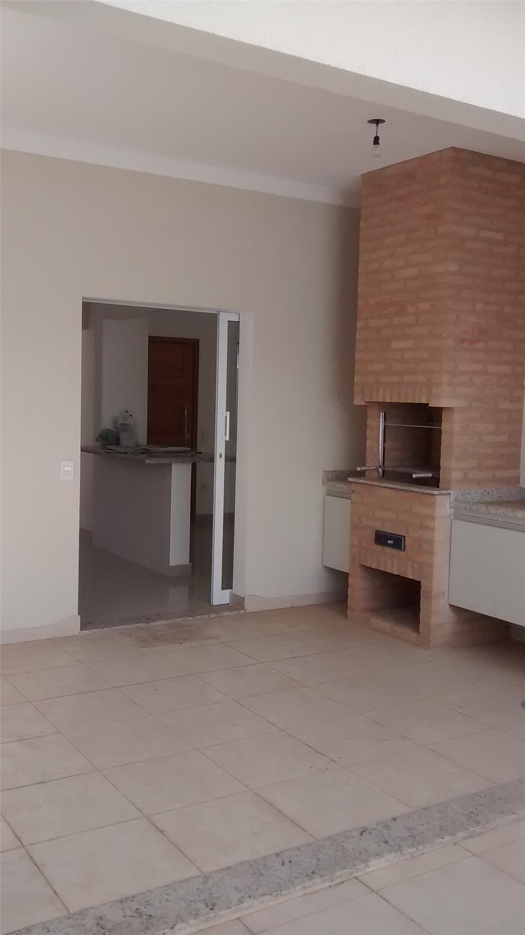 Casa 3 Dorm, Condomínio Campos do Conde, Paulinia (CA1592) - Foto 20