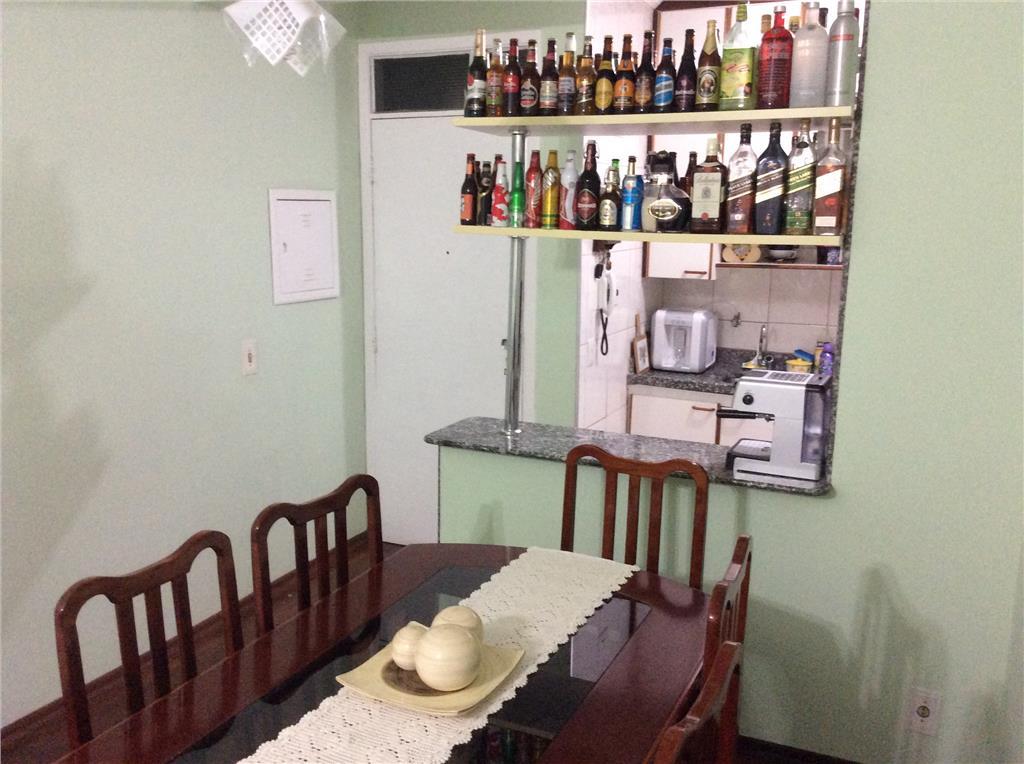 Carpe Diem Imóveis - Apto 2 Dorm, Vila Industrial - Foto 10