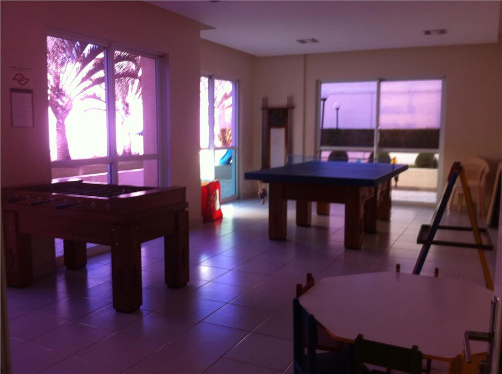 Apto 3 Dorm, Parque das Flores, Campinas (AP0543) - Foto 19