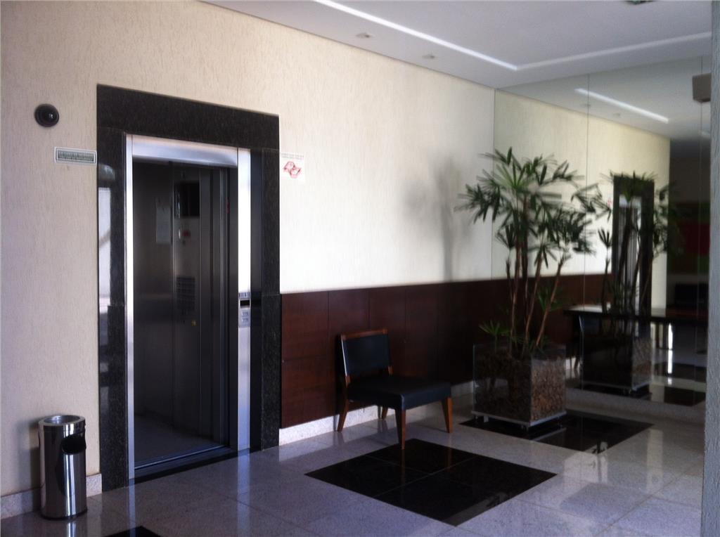 Apto 3 Dorm, Parque das Flores, Campinas (AP0543) - Foto 15