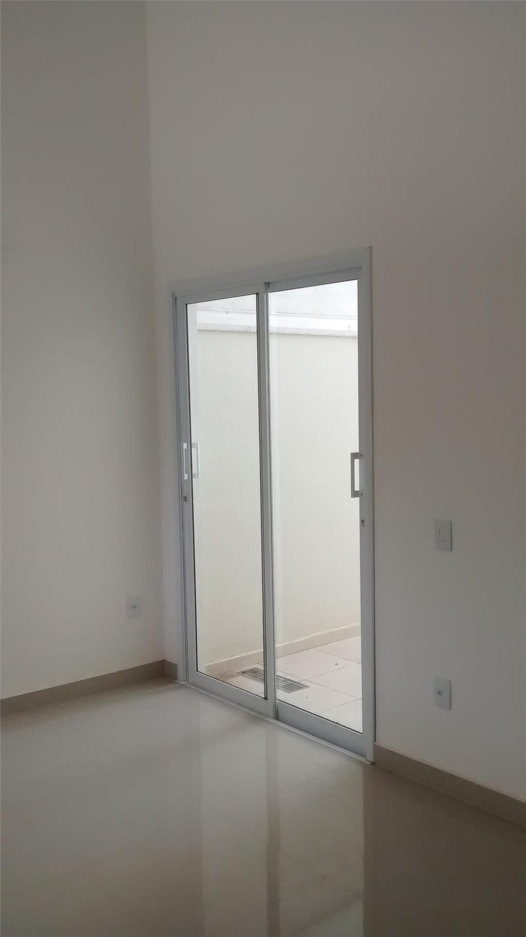 Casa 3 Dorm, Condomínio Campos do Conde, Paulinia (CA1592) - Foto 8