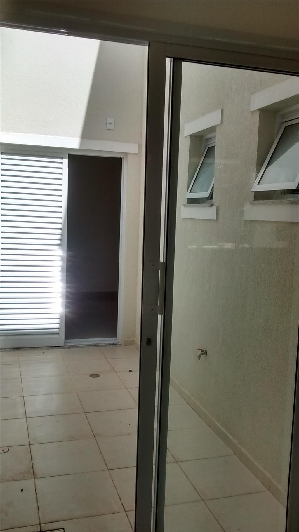 Casa 3 Dorm, Condomínio Campos do Conde, Paulinia (CA1592) - Foto 7