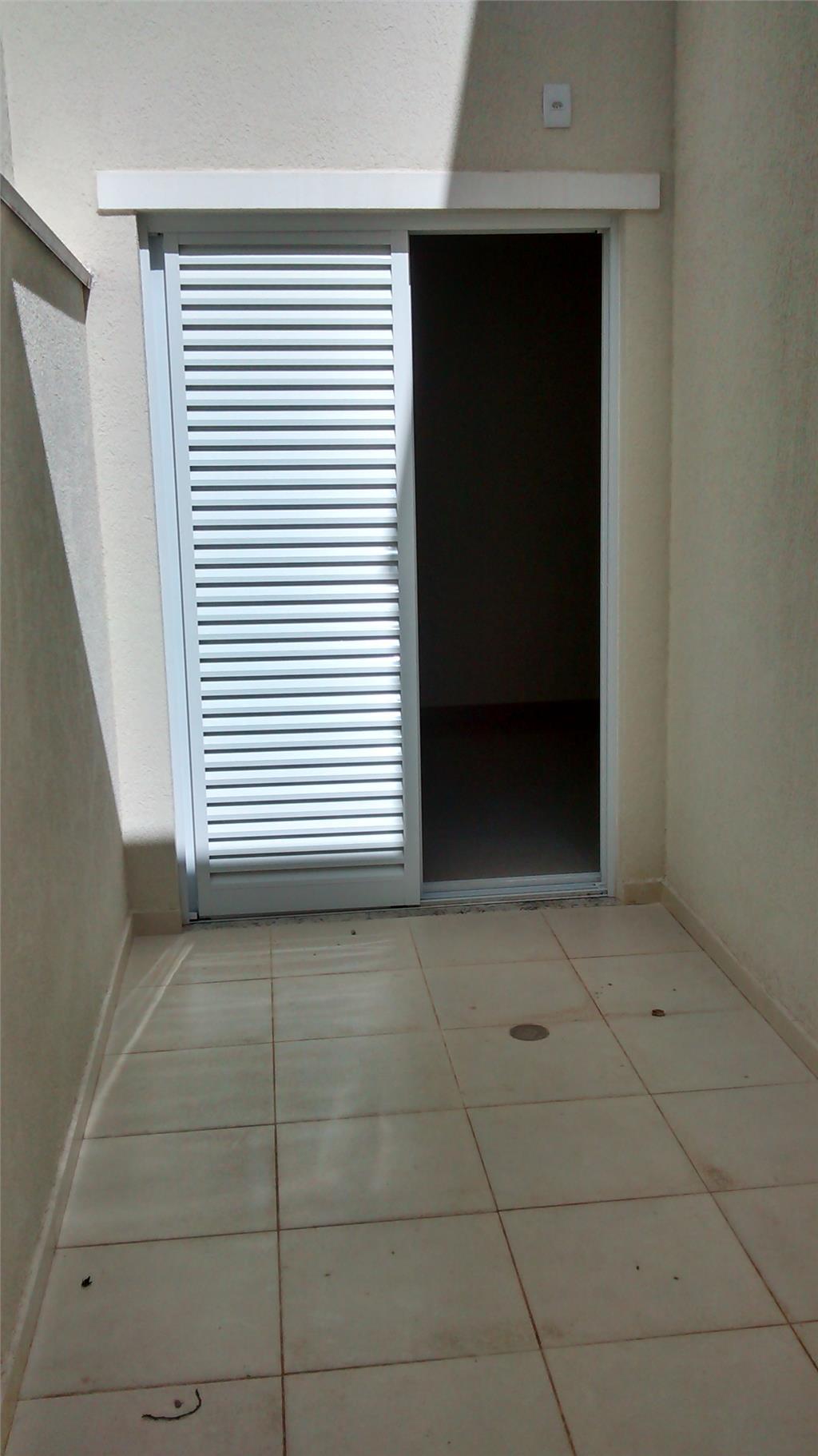 Casa 3 Dorm, Condomínio Campos do Conde, Paulinia (CA1592) - Foto 6