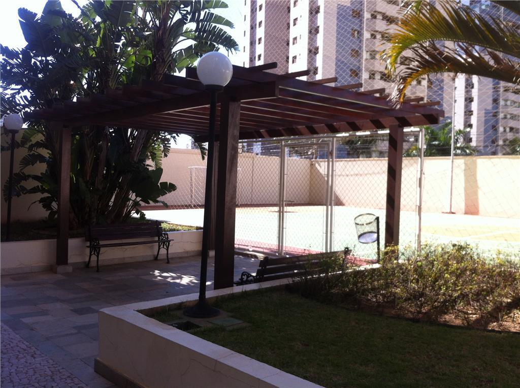 Apto 3 Dorm, Parque das Flores, Campinas (AP0543) - Foto 17