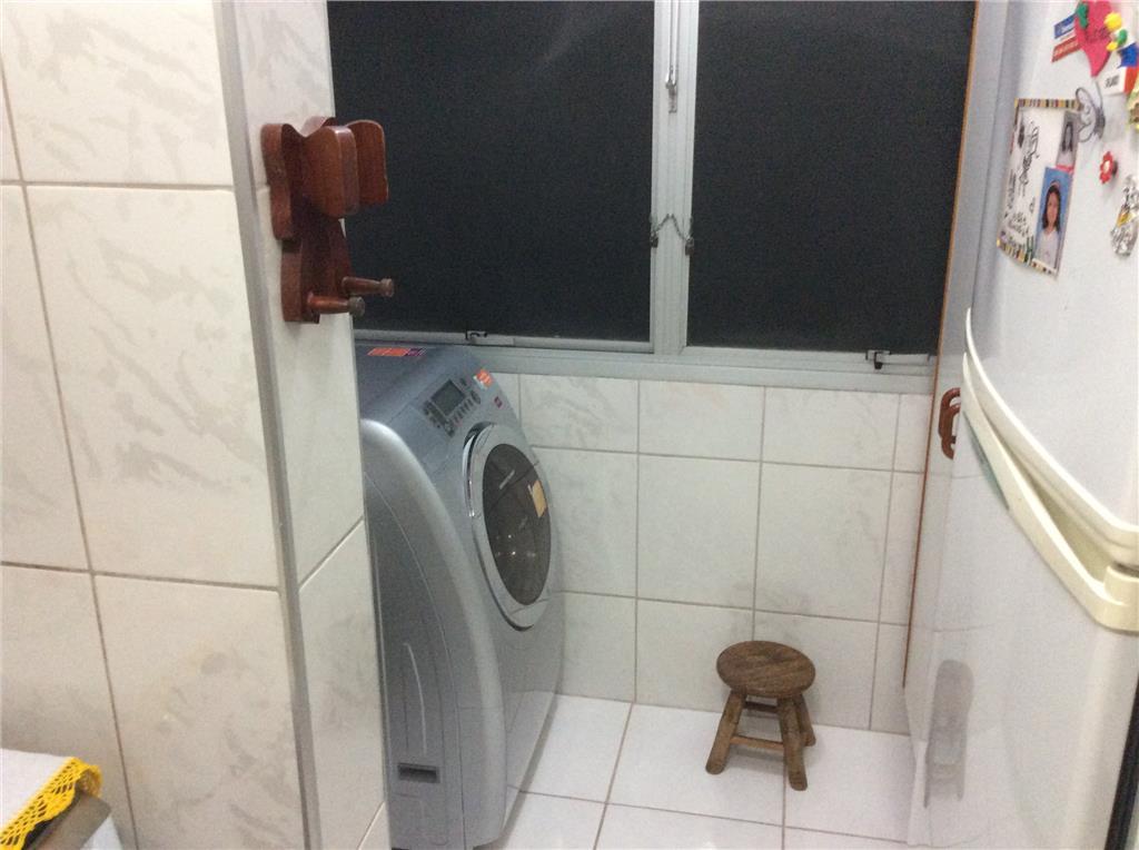Carpe Diem Imóveis - Apto 2 Dorm, Vila Industrial - Foto 11