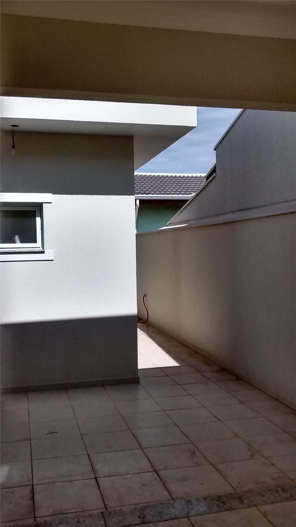 Casa 3 Dorm, Condomínio Campos do Conde, Paulinia (CA1592) - Foto 18