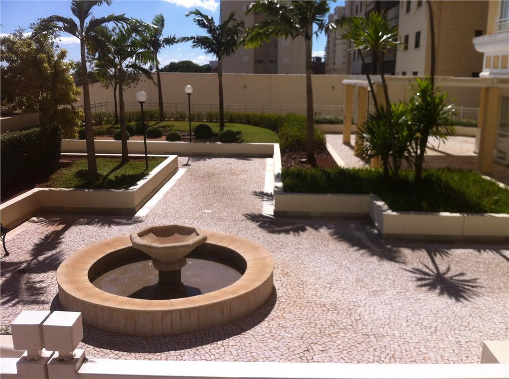Apto 3 Dorm, Parque das Flores, Campinas (AP0543) - Foto 3