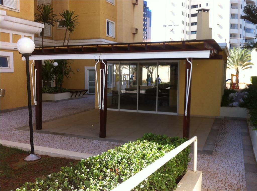 Apto 3 Dorm, Parque das Flores, Campinas (AP0543) - Foto 11