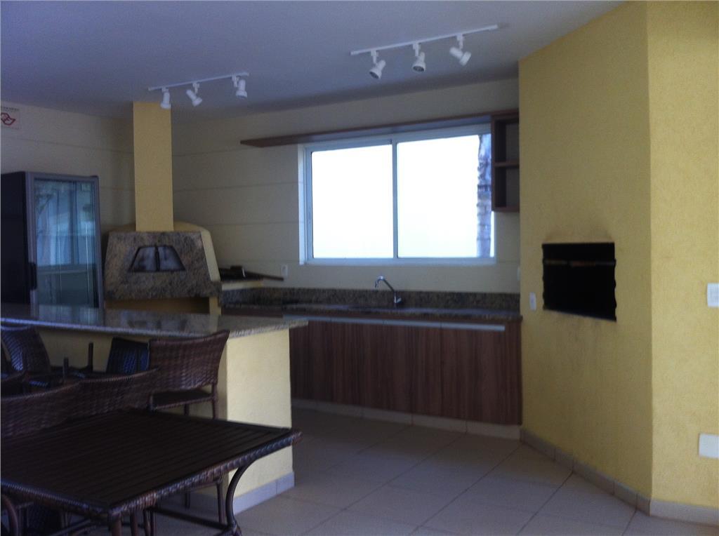 Apto 3 Dorm, Parque das Flores, Campinas (AP0543) - Foto 10