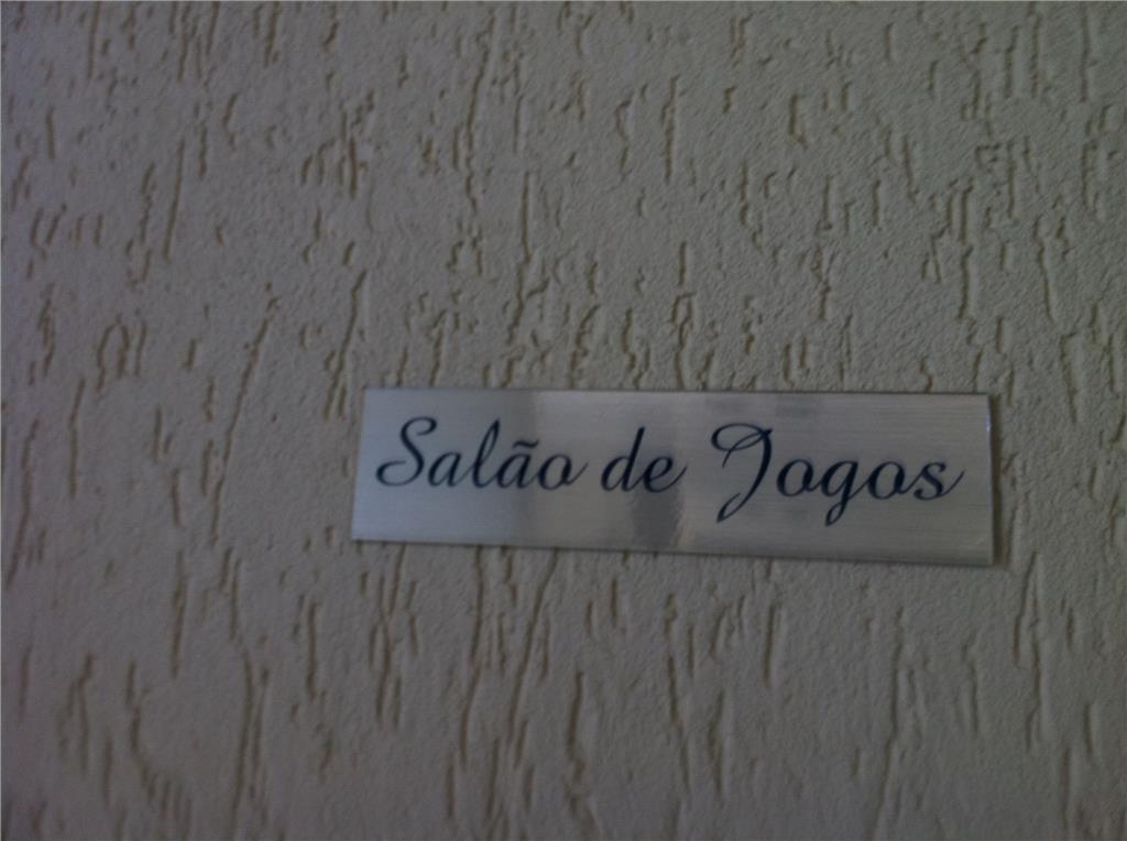 Apto 3 Dorm, Parque das Flores, Campinas (AP0543) - Foto 20