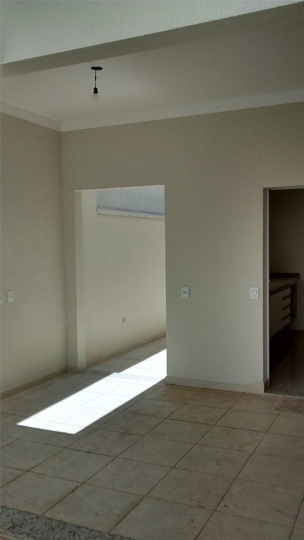 Casa 3 Dorm, Condomínio Campos do Conde, Paulinia (CA1592) - Foto 19