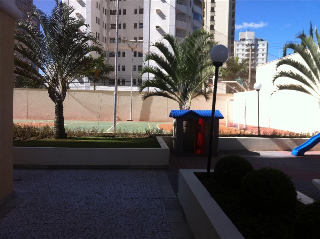 Apto 3 Dorm, Parque das Flores, Campinas (AP0543) - Foto 14