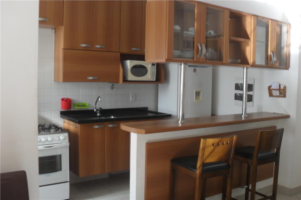 Carpe Diem Imóveis - Apto 2 Dorm, Cambuí, Campinas - Foto 3