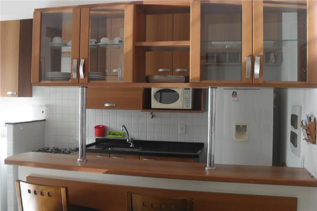 Carpe Diem Imóveis - Apto 2 Dorm, Cambuí, Campinas - Foto 7