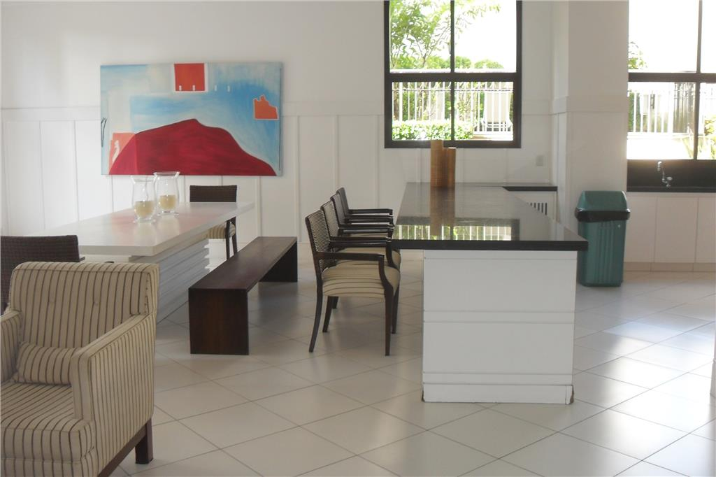 Carpe Diem Imóveis - Apto 2 Dorm, Cambuí, Campinas - Foto 11