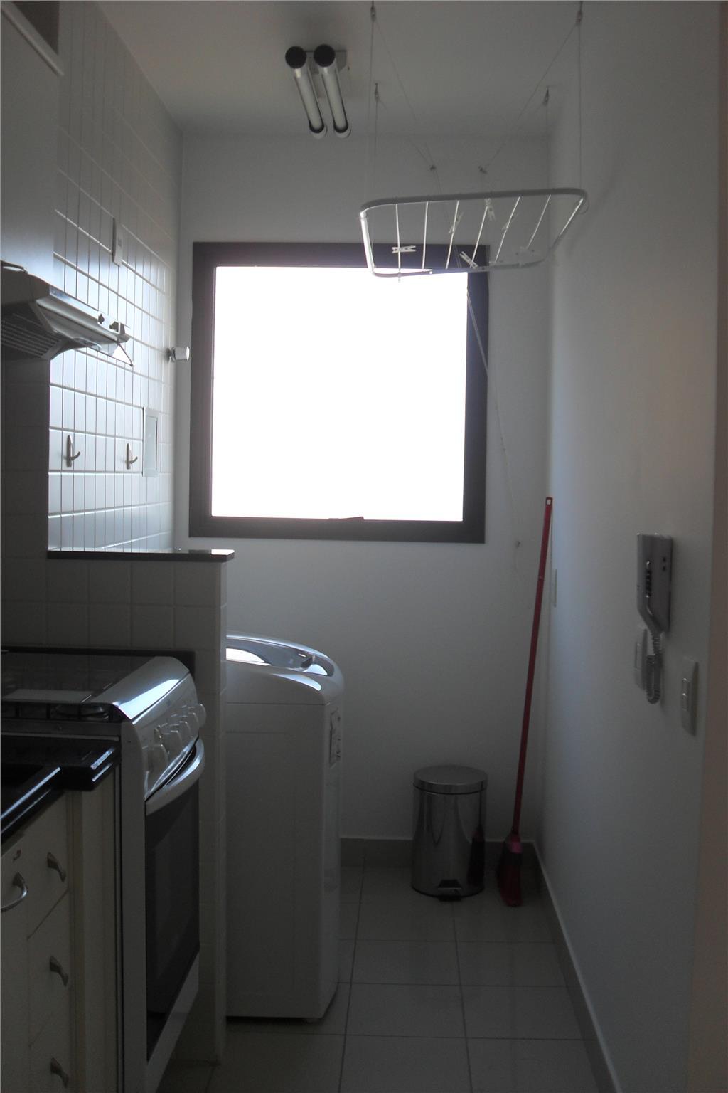 Carpe Diem Imóveis - Apto 2 Dorm, Cambuí, Campinas - Foto 17