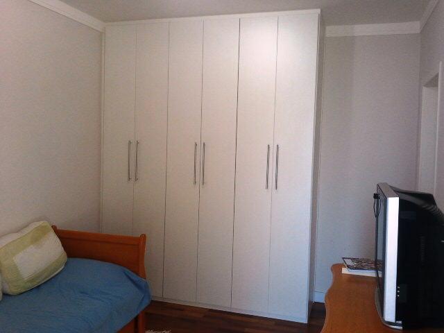 Casa 3 Dorm, Residencial Paineiras, Paulinia (CA1394) - Foto 11