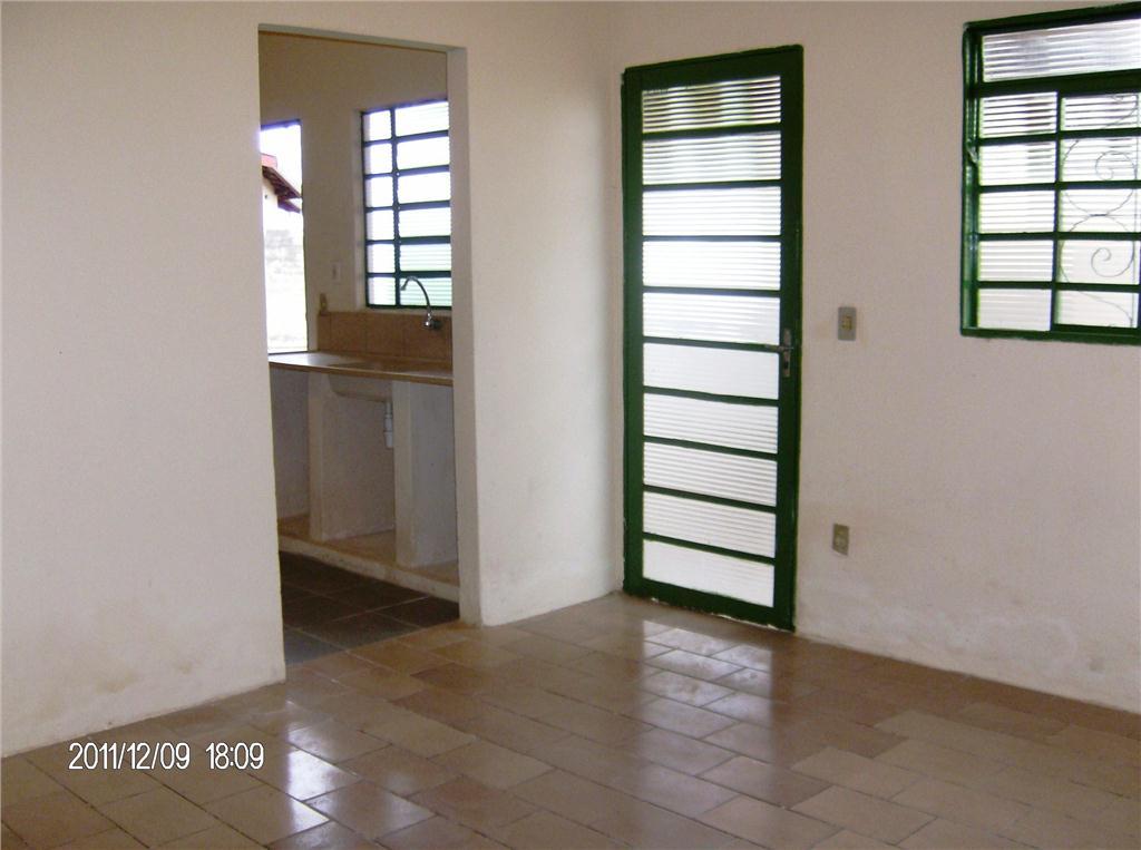 Casa 3 Dorm, Bosque de Barão Geraldo, Campinas (CA0615) - Foto 19
