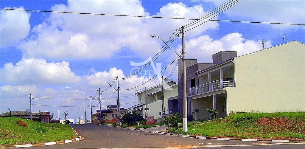 Carpe Diem Imóveis - Terreno, Paulinia (TE0249) - Foto 8