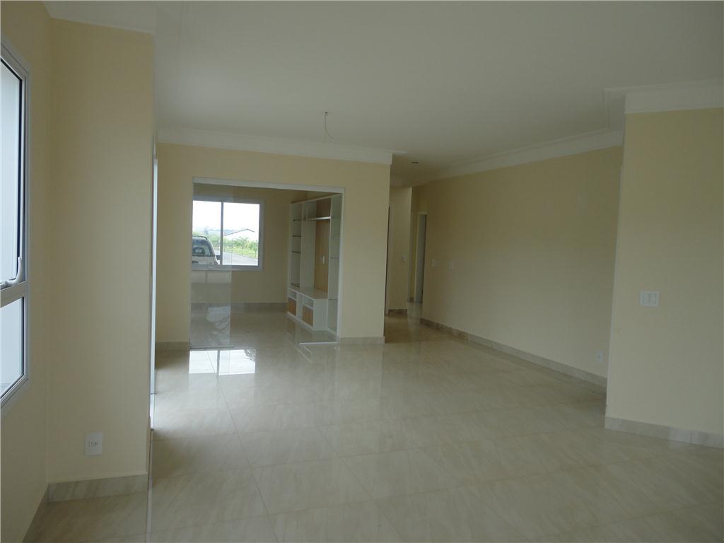 Casa 3 Dorm, Condomínio Vila Franca, Paulinia (CA1055) - Foto 4