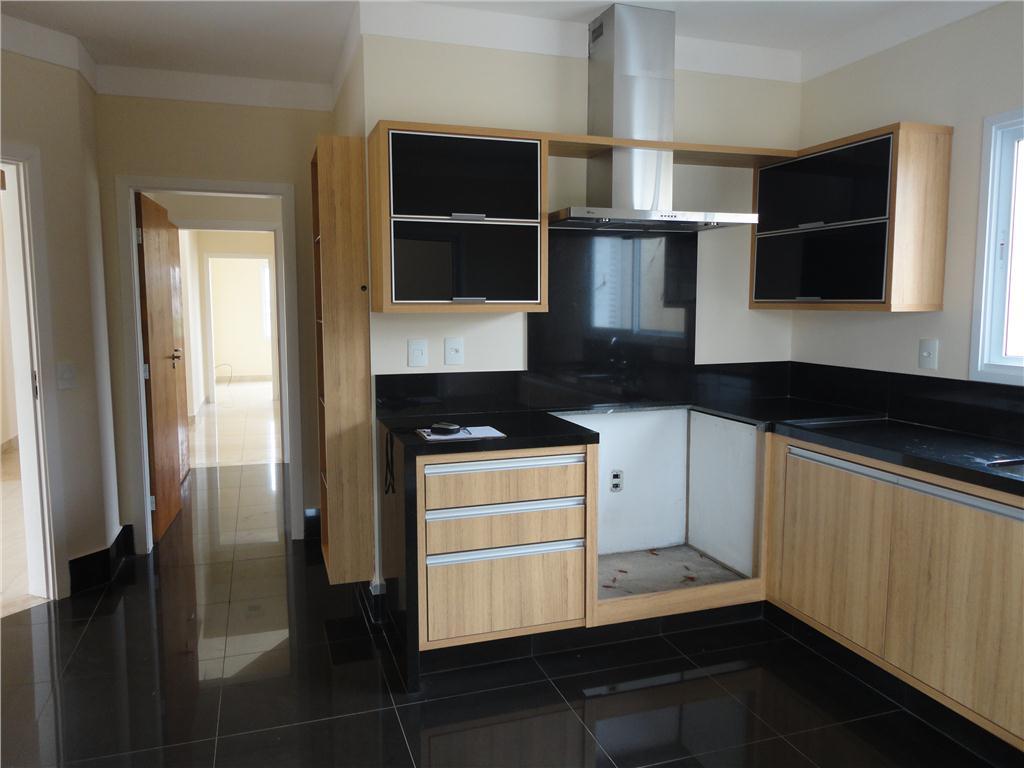 Casa 3 Dorm, Condomínio Vila Franca, Paulinia (CA1055) - Foto 2