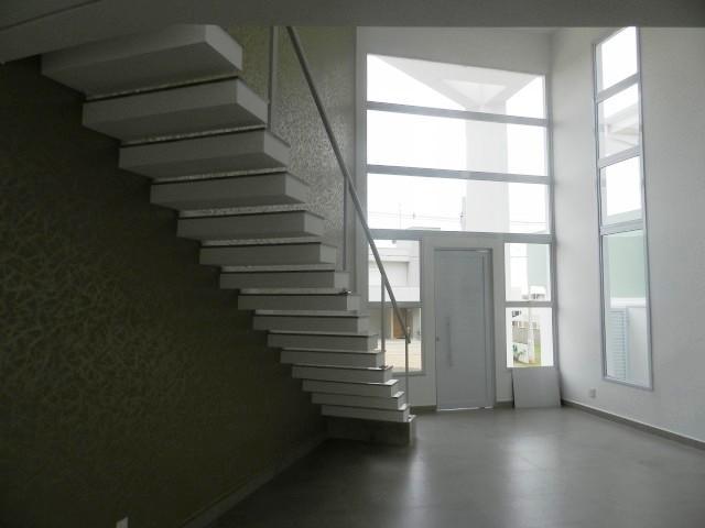 Carpe Diem Imóveis - Casa 3 Dorm, Betel, Paulinia - Foto 5