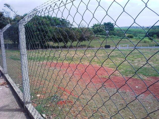 Terreno, Vila Santa Isabel, Campinas (TE0429) - Foto 4