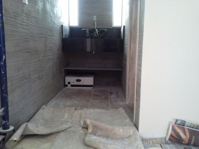 Casa 4 Dorm, Betel, Paulinia (CA1372) - Foto 6