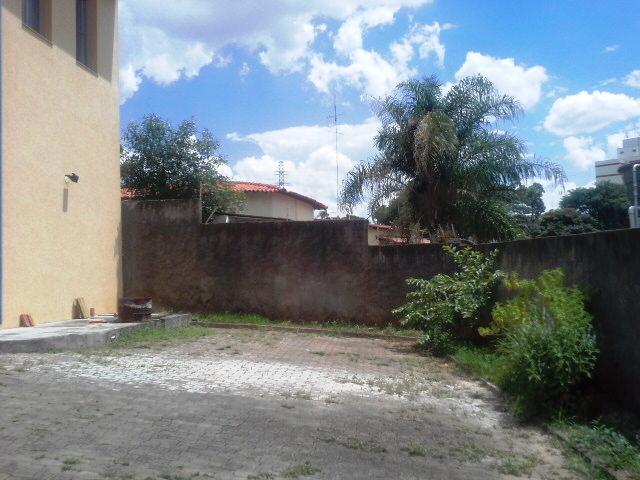 Casa 1 Dorm, Chácara da Barra, Campinas (CA1375) - Foto 11