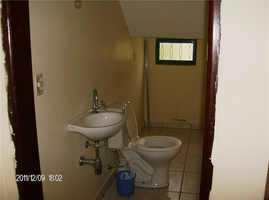 Casa 3 Dorm, Bosque de Barão Geraldo, Campinas (CA0615) - Foto 7