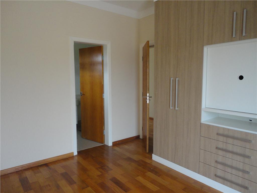 Casa 3 Dorm, Condomínio Vila Franca, Paulinia (CA1055) - Foto 10