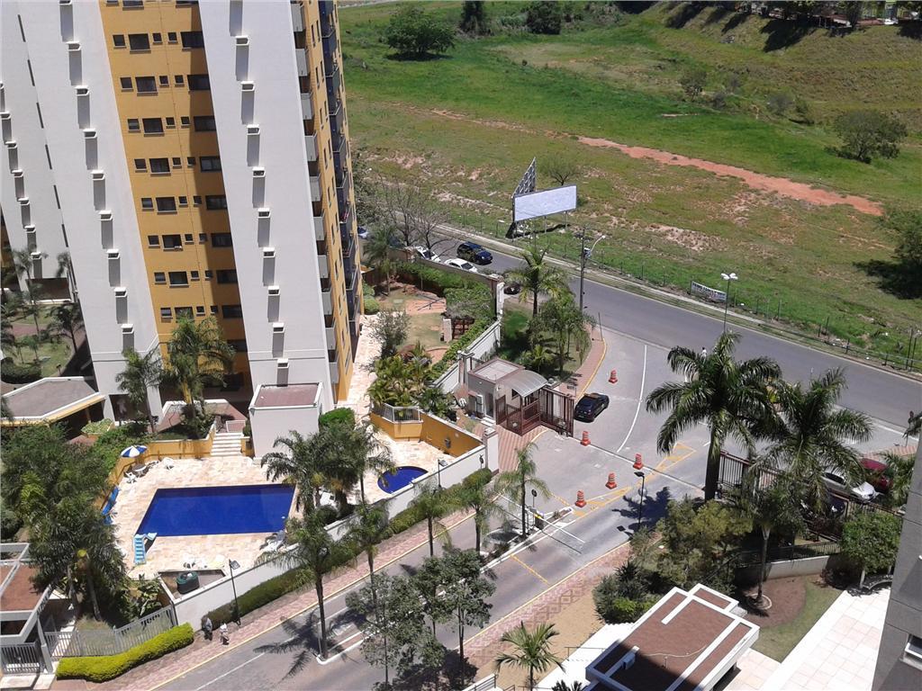 Carpe Diem Imóveis - Apto 3 Dorm, Vila Brandina - Foto 8