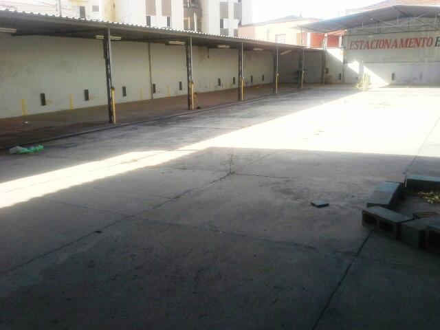 Terreno, Centro, Campinas (AR0575) - Foto 7