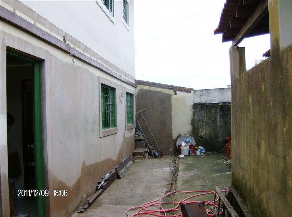 Casa 3 Dorm, Bosque de Barão Geraldo, Campinas (CA0615) - Foto 15