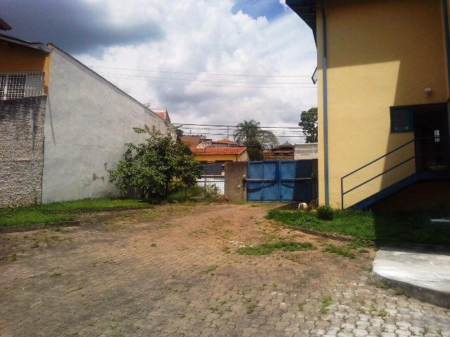 Casa 1 Dorm, Chácara da Barra, Campinas (CA1375) - Foto 13