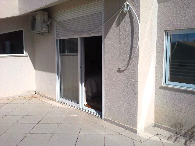 Casa 3 Dorm, Residencial Paineiras, Paulinia (CA1394) - Foto 18