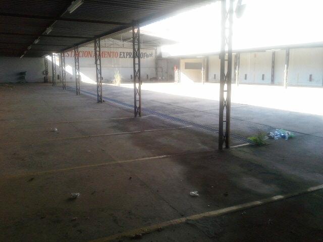 Terreno, Centro, Campinas (AR0575) - Foto 6
