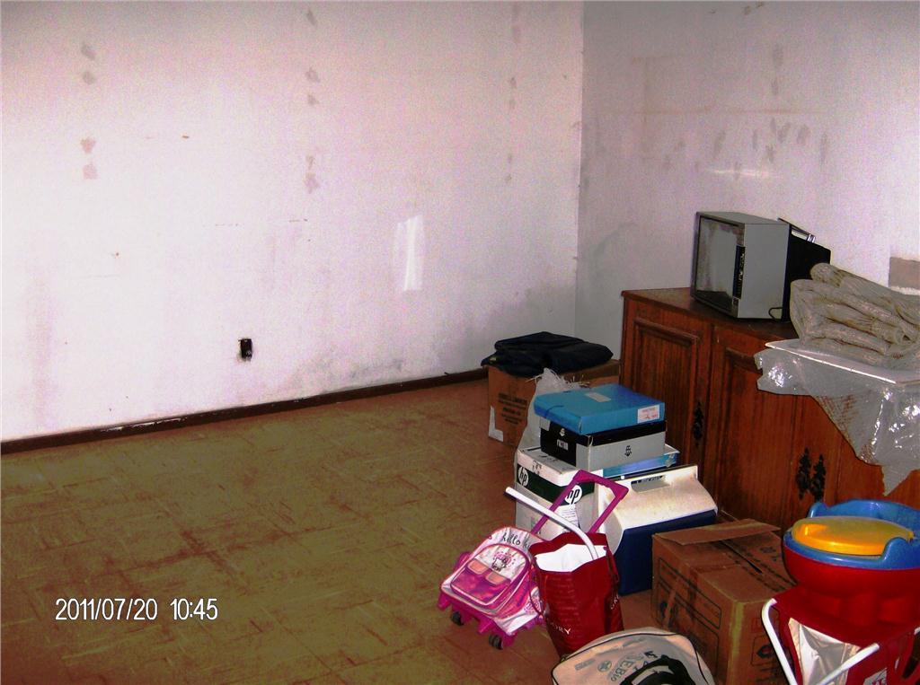 Casa 1 Dorm, Parque São Quirino, Campinas (CA0420) - Foto 3