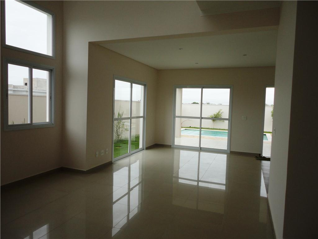Casa 3 Dorm, Condomínio Vila Franca, Paulinia (CA1054) - Foto 8