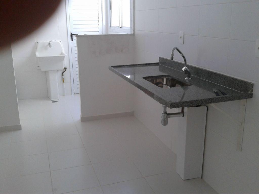 Carpe Diem Imóveis - Apto 3 Dorm, Vila Brandina - Foto 2