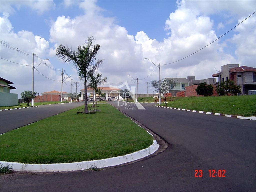 Carpe Diem Imóveis - Terreno, Paulinia (TE0249) - Foto 6