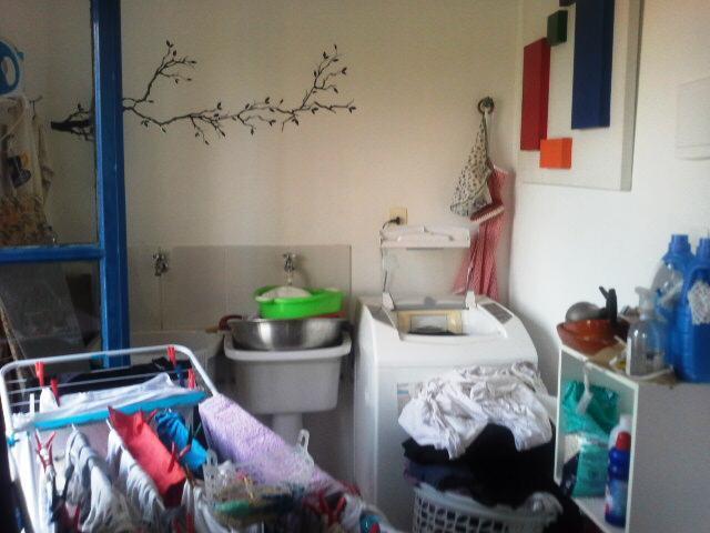Casa 1 Dorm, Chácara da Barra, Campinas (CA1375) - Foto 18