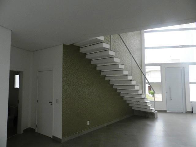 Carpe Diem Imóveis - Casa 3 Dorm, Betel, Paulinia - Foto 3