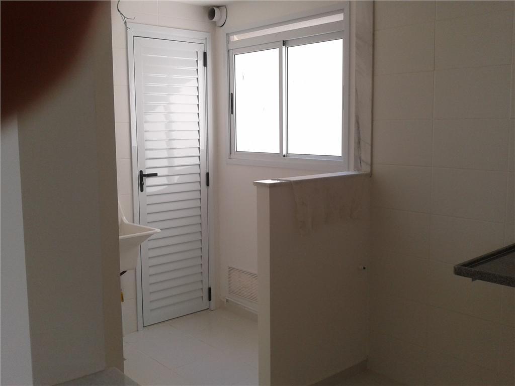 Carpe Diem Imóveis - Apto 3 Dorm, Vila Brandina - Foto 4