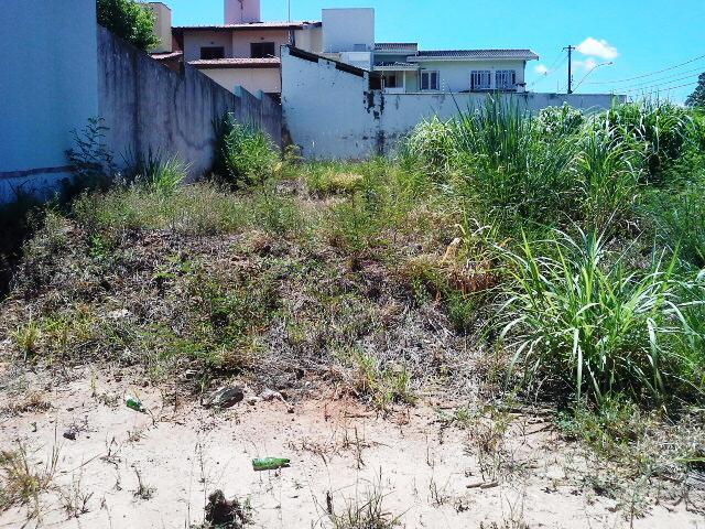 Terreno, Cidade Universitária, Campinas (TE0425)