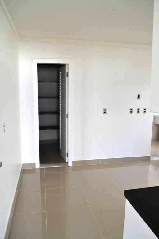 Casa 3 Dorm, Condomínio Terras do Cancioneiro, Paulinia (CA1320) - Foto 9
